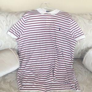 Men's Authentic Ralph Lauren T-Shirt